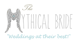 Mythical Bride Accessories and Fashion Jewellery